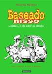BaseadoNissoCLUBEDEAUTORESCapa-03a
