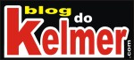 BDKLogo-03