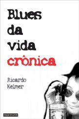 BluesDaVidaCronica2013Capa-04a
