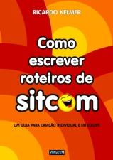 ComoEscreverRoteirosDeSitcomCAPA-07a