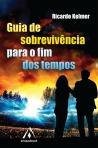 GuiaDeSobrevivenciaCAPA-1a