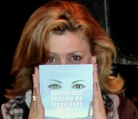 ICI201107RenataR-01a
