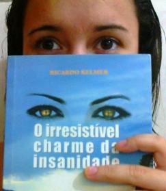 ICIInsanosOlharesSamaraDoVale-01a