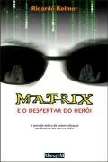 Matrix2012Capa14x21a