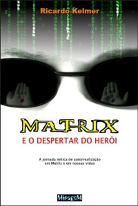 Matrix2012Capa14x21a