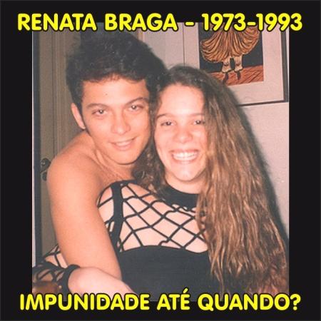 RenataBraga-10