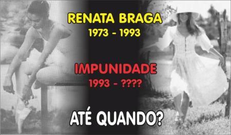 RenataMBCImpunidade-01