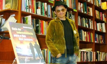 RKGuiaDeSobrevivencia201211-28c