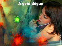 AGotaDagua-02b