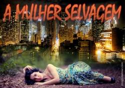 AMulherSelvagem-11b