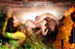 AsFogueirasDeBeltane-03a