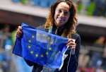 BandeiraUniaoEuropeiaFedericaMogherini201608-04