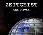 FILMEZeitgeist-01