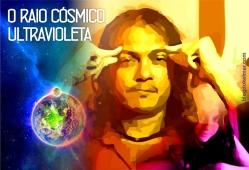 ORaioCosmicoUltravioleta-01a