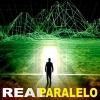 RealParaleloLogo-01
