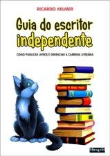 GuiaDoEscritorIndependenteAmazon-04a