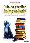 GuiaDoEscritorIndependenteAmazon-05a