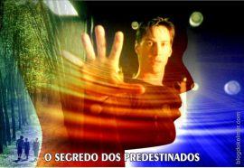 OSegredoDosPredestinados-03a