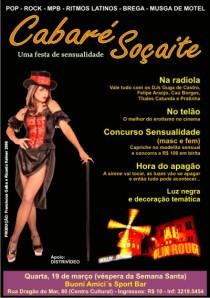 cabaresocaite2008-01b