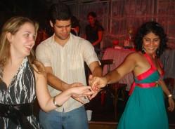 cabaresocaite200812-48