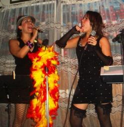 cabaresocaite200812-55
