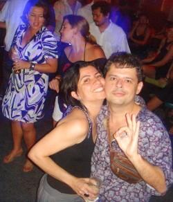 cabaresocaite200812-681