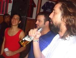 cabaresocaite200812-72
