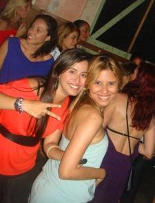 farranocabarealheio200811-08