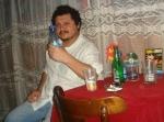 farranocabarealheio200811-25