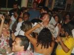 farranocabarealheio200811-30a