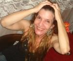 farranocabarealheio200811-34