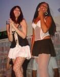 farranocabarealheio200811-56a1