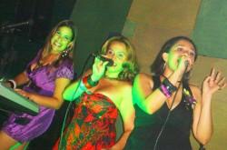 babydolls200811-02