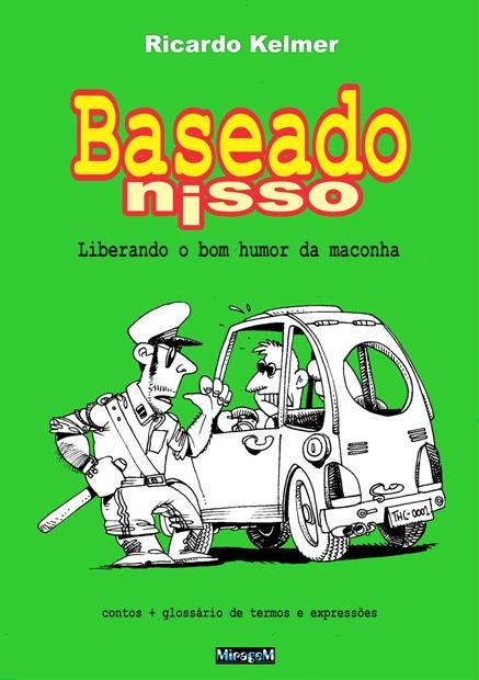 BaseadoNissoCapaMiragem-01a