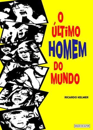 OUltimoHomemDoMundoA6Capa-06c