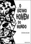 OUltimoHomemDoMundoA6Capa-06e