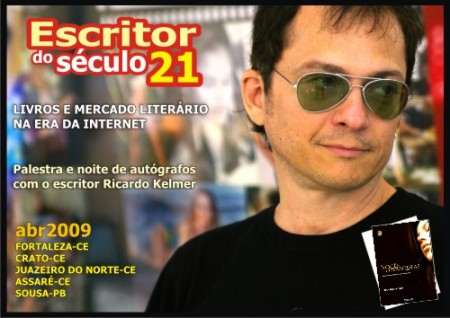 escritordoseculo21cartaz01