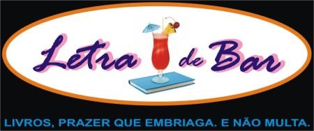 LetraDeBarLogo02Blog-01b