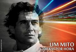 UmMitoA300KmPorHora-02a