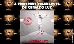 ASociedadeFeladaputaDeGeraldoLuz-01b
