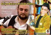 ArteComMostarda201310-03a
