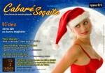 CabareSocaite201012Cartaz-02a