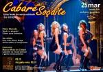 CabareSocaite201103Cartaz-01