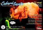 CabareSocaite201105Cartaz-02b