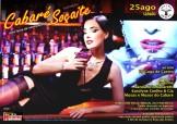 CabareSocaite201208Cartaz7a