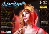 CabareSocaite201308Cartaz-05a