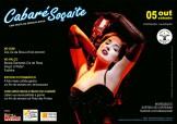 CabareSocaite201310Cartaz-01a