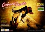 CabareSocaite201404Cartaz-09a