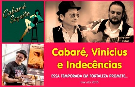 FortalezaTemporada201503-01
