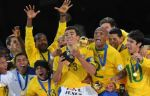 futebolbrasil2009copaconfed-02.jpg